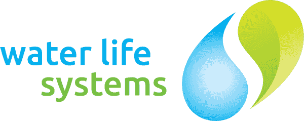 Water LIfe Systems, logo, decentralized, treatment, wastewater, drinking water, ozone, technology