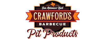Crawfords BBQ