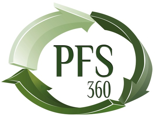 Proactive Financial Solutions 360, LLC