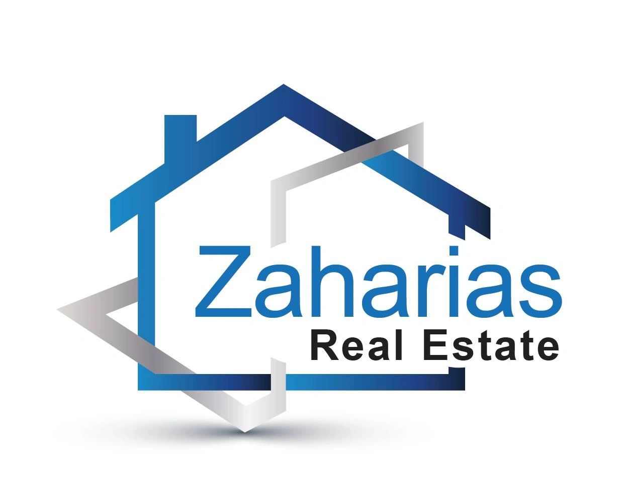 real estate careers, career in real estate, become a real estate agent, join our team, realtor jobs