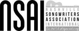 NSAI - Nashville Songwriters Association International