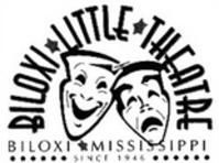 Bioxi Little Theatre