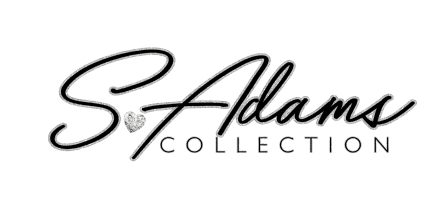 S.Adams Collection