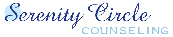 Serenity Circle Counseling