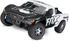 Traxxas SLASH Brushless Pro 4X4 1/10 Short Course Truck (TRA68077-24)