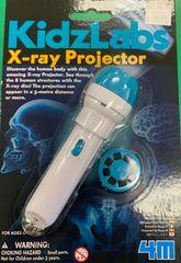 Xray Projector Kit