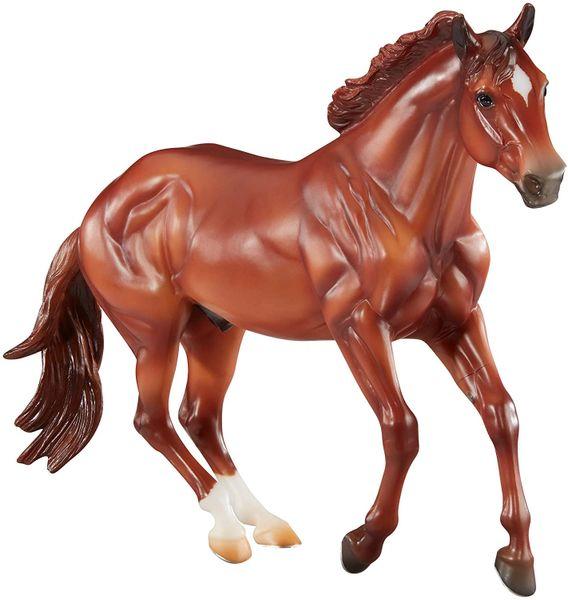 Breyer Horse Checkers (BRY1831)