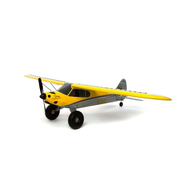 HobbyZone Carbon Cub S 2 1.3m RTF with SAFE