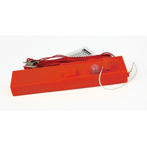 Estes Electron Beam Launcher #2220