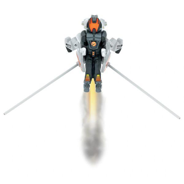 Estes Destination Mars Leaper Rocket Kit #7297