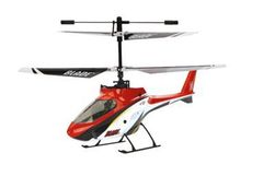 E-Flite Blade mCX2 Ready-To-Fly Helicopter (EFLH2400)