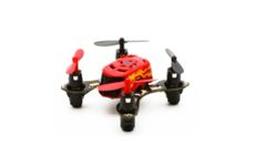 Faze RTF Micro Quadcopter (HBZ8300)