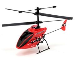 Blade Scout CX Electric Micro Coaxial RTF Helicopter (BLH2700)
