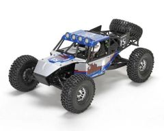 Vaterra Twin Hammers V2 1/10 4WD RTR Rock Racer (VTR03013)