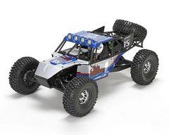 Vaterra Twin Hammers V2 1/10 4WD RTR Rock Racer (VTR03013)