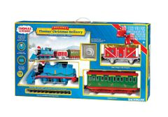 Bachmann Thomas the Train Set (BAC90087)