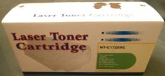 Generic Dell 1720/1720N Laser Toner Cartridge