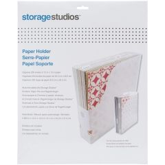 Advantus Storage Studios Paper Holder