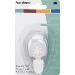 Paper Shapers Small Punch Daisy, .625""