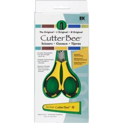 Cutter Bee Scissors 5""