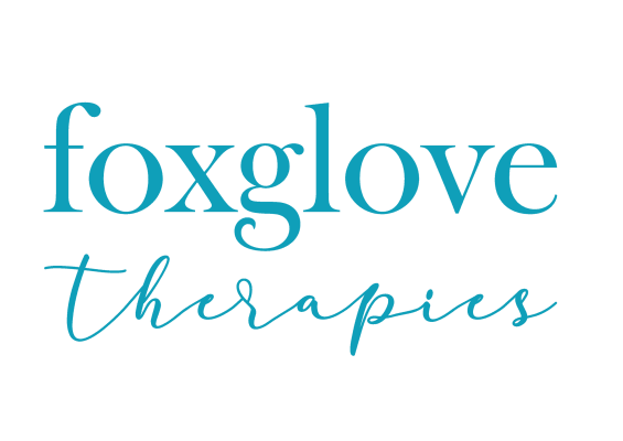Foxglove Therapies