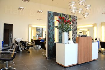 reception desk, salon desk, REM, hairdressing desk, Salon Supplies, salons direct, ayala, logyks