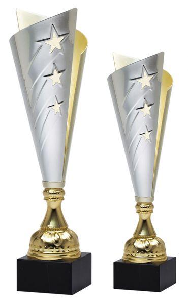 Star Trophy Cup