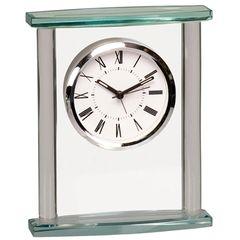 CLOCK GCK003 - CLOCKS