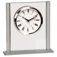 CLOCK GCK002 - CLOCKS