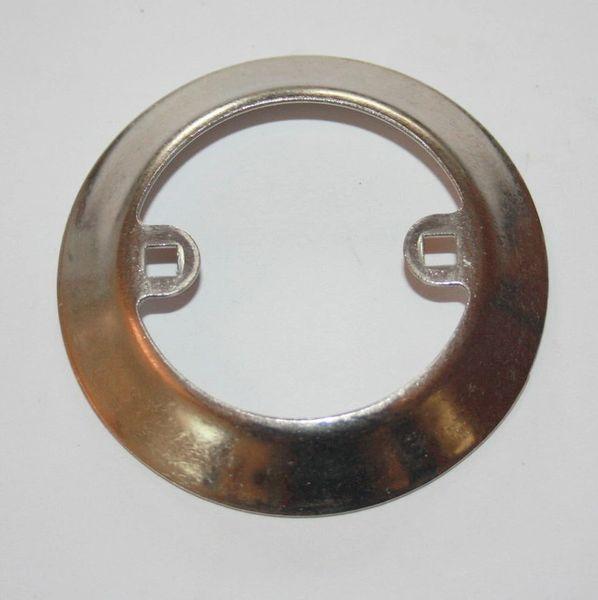 535-5874-00 Special Pop Bumper Ring