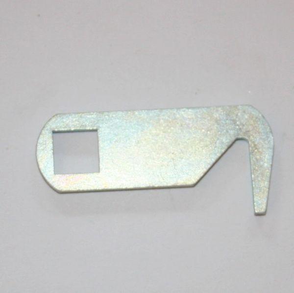 535-7933-00 Lock Cam Metal Door Hook