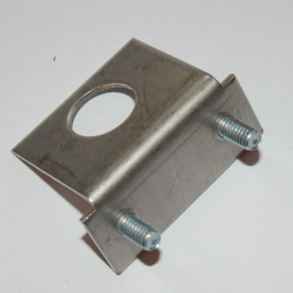 A-16858 Bracket Coil Mounting