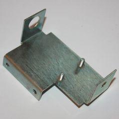 A-15116 Coil Bracket