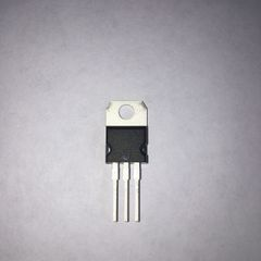 TIP102 Transistor