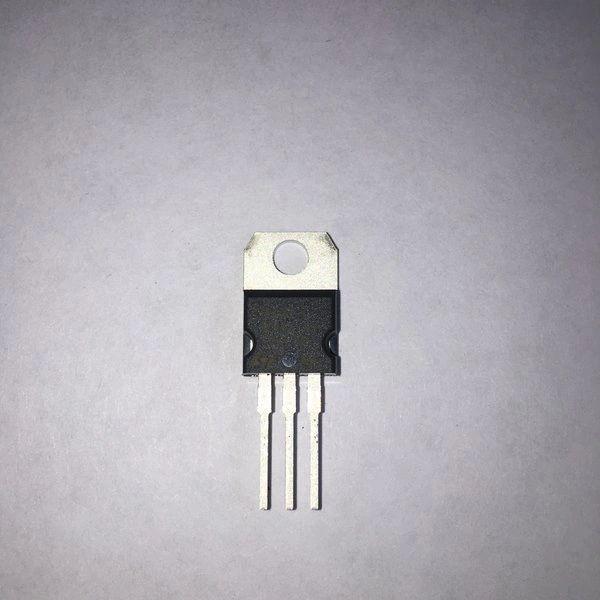 BUX85G Bipolar Transistors - BJT 2A 450V 50W NPN (2N3584 sub)