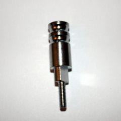 02-5107 Adjusting Post
