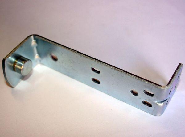 A-17808 Slingshot Coil Mounting Bracket