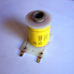 Coil AE-25-1000