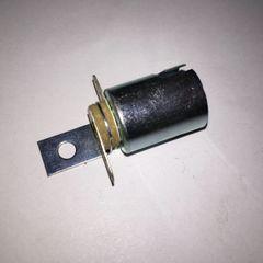 077-5100-00 #89 Lamp Holder Lay Flat A-17803