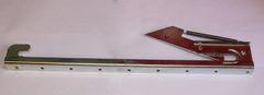 A-17749 Slide Assembly