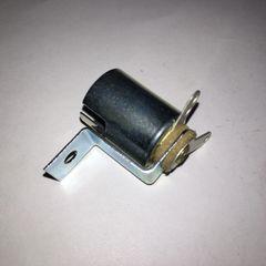 """077-5101-00 Lamp Holder for #89 3/4"""" z-brkt"""