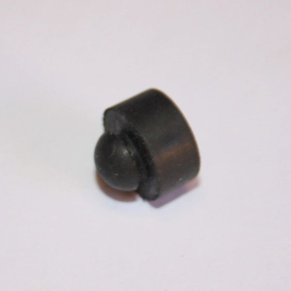 23-6313-1 Playfield glass protector grommet