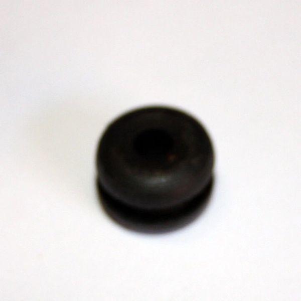 38-111-39 Black Chime Grommet - BALLY