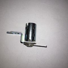 E-120-84 Small Bayonet Socket