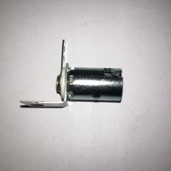 E-120-99 Small Bayonet Lamp Socket GTB A-2913