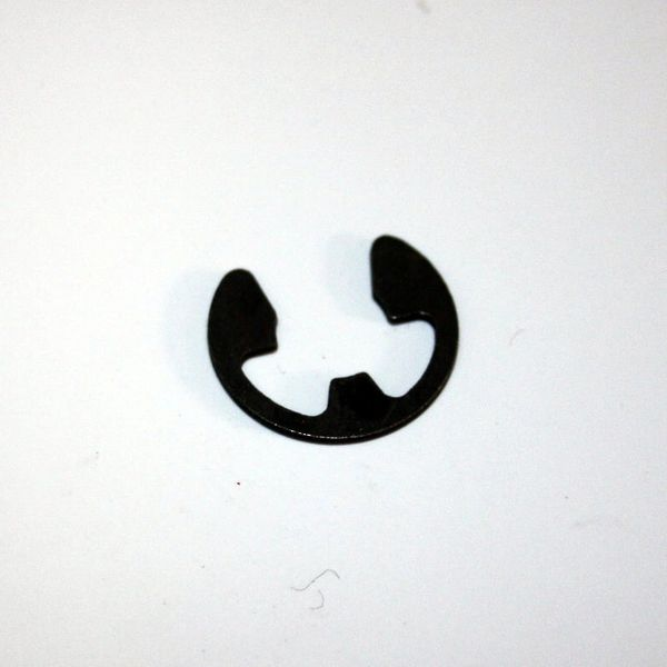 "20-8712-37 C-Clip for Shooter Rod 3/8"" ( 20-8718-1)"