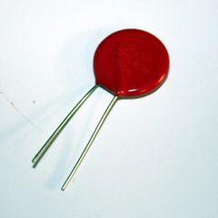 275V Varistor