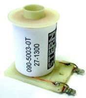 090-5003-0T 27-1300 Coil