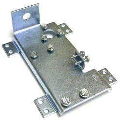 515-6617-00 Stern Flipper Base Plate Right