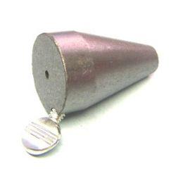Tilt Weight with Thumbscrew